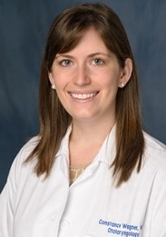 Constance Wagner, Physician Assistant, Otolaryngology
